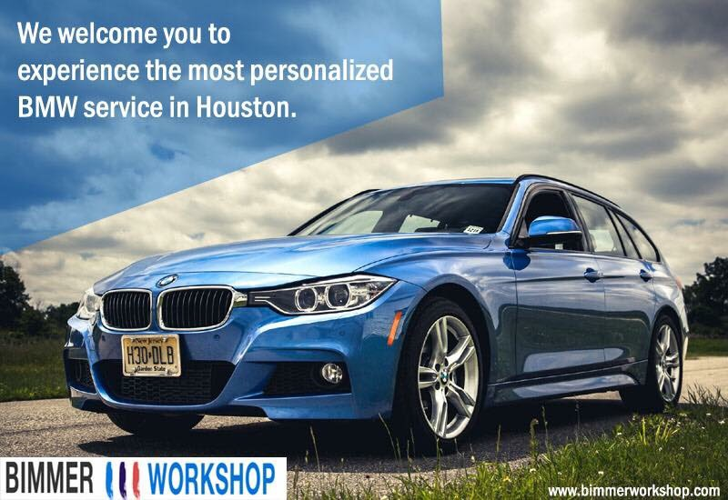 inventory woodlands htm index for houston sale tx in used the bmw of cars north sedan