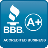 BBB Accredited BMW Car Repair